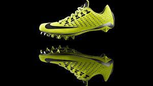 <b>Nike</b> and Adidas adopt 3D <b>printing</b>