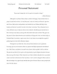 wharton essays essay wharton mba essays chicago mba essay picture resume