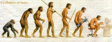evolution of man essayedu thesis  amp  essay  offers high