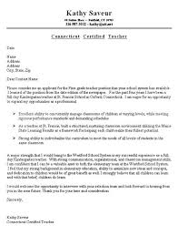 how to write cv and cover letters | Template how to write cv and cover letters