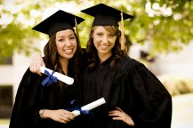 Imperial College PhD Scholarships for UK and International ...
