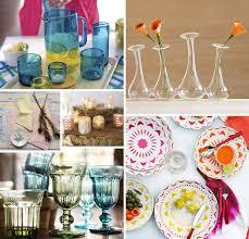 Spring Decorating Spring Decorating Ideas Home Decor And Design