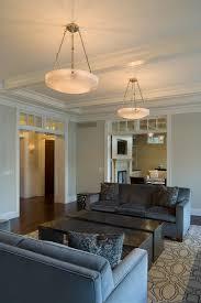 living room pendant lights living room lighting traditional pendant lighting milwaukee ideas pendant lighting living room
