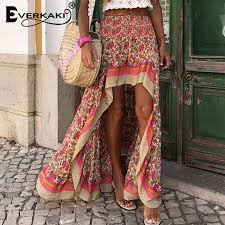 <b>Everkaki</b> Official Store - Amazing prodcuts with exclusive discounts ...