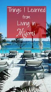 living group london miami  ideas about miami on pinterest brooklyn stockholm and miami beach