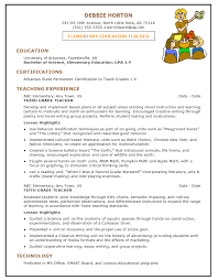 microsoft office resume templates resume templates microsoft resume template elementary teacher resume templates resume microsoft word resume templates 2011 exciting microsoft
