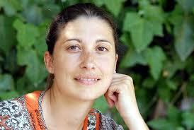 Natalia Andújar, directora de Educaislam. Eres profesora de español en Francia y decides venir a Córdoba, ¿Por qué? - 54841_natalia_andujar_big