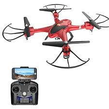 <b>Holy Stone HS200</b> Drone Review 2019 Quadcopter | Best Drones