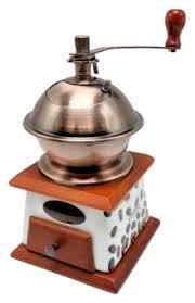 <b>Кофемолка Bekker BK-2541</b> — купить по выгодной цене на ...