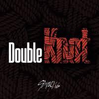 <b>Double</b> Knot (single) | <b>Stray Kids</b> Wiki | Fandom