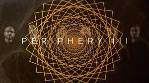 Periphery - <b>Periphery III</b>: Select Difficulty | Facebook
