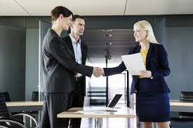 second interview questions to ask the employer top 12 soft skills employers seek