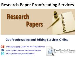 Masters dissertation services how many references FC