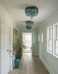 flush mount ceiling lights crystal ilyhome home interior flush mount ceiling lights crystal ilyhome home interior beach house lighting fixtures