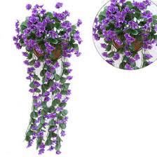 Дешевые Подвесные Цветы онлайн