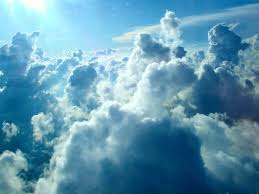 Image result for the sky