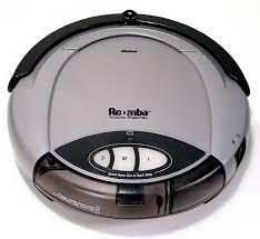 <b>Roomba</b> — Википедия
