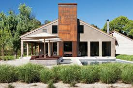 Rustic Modern House Plans   Home Design Ideas    Rustic Modern House Plans Exceptional Rustic Modern Home Exterior Design Of House Of Mirth By Erin
