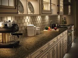 interesting kitchen cabinet furnitureinteresting kitchen design with white kitchen cabinet and cre