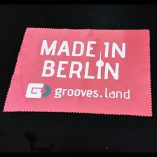 <b>Geordie</b> - <b>No Good</b> Woman-Coloured- - Demon LP Grooves Inc.