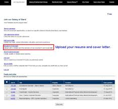 tcs online resume upload bio data maker tcs online resume upload about tata consultancy services tcs upload resume saintech saintech upload