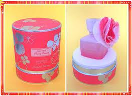 <b>Victoria's Secret CHIFFON Peony</b> Freesia Eau De Parfum Perfume ...