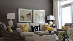 brilliant contemporary decor living room gray and yellow just decorate and gray and yellow living room brilliant grey sofa living room ideas