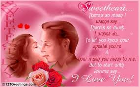 Download these Happy Sweetest Day Greeting Cards Love Kiss ...