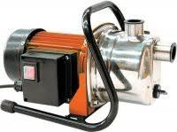 Купить насос <b>Вихрь ПН-1100Н</b> (68/4/3) по выгодной цене в ...