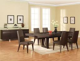 Chinese Dining Room Table Asian Dining Room Sets Is Also A Kind Of Mid Century Asian Wood
