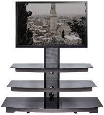 <b>Тумбы</b> и стойки для <b>телевизоров</b>: купить <b>тумба</b> и стойка для ...