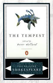 the tempest essay introduction   essay topicsthe tempest by william shakespeare