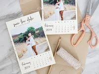 17 лучших изображений доски «Свадьба мечты»   Свадьба ...