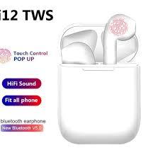 top 8 most popular <b>original xiaomi bluetooth headset</b> near me and ...
