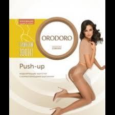 "Отзывы о Женские <b>колготки</b> Orodoro ""<b>Push</b>-<b>up</b>"""