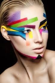 work beauty art inspo photoshoot inspirations beauty 2016 fantasy makeup body art face art makeup ideas