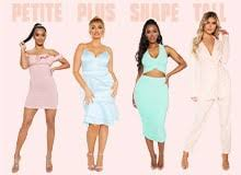 <b>Lingerie</b> | <b>Sexy Lingerie</b> | <b>Women's Underwear</b> | PrettyLittleThing