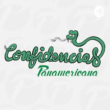 Confidencias de Panamericana