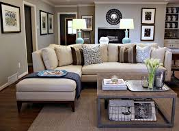 living room ideas for cheap: living room decorating ideas on a budget living room love this