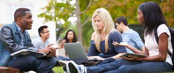 Coursework Help   Essay Writers   Assignment Writers     Coursework Writing help services for responsible and smart students