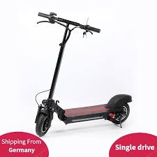 €439 with coupon for <b>Lamtwheel Electric Scooter 10</b> Inch wheel ...