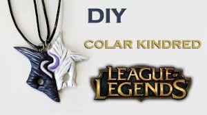 game lol keychain legends key chain hero league rank ring holder chaveiro jewelry