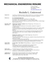 examples of resumes airline pilot hiring example resume 85 terrific example of resume examples resumes