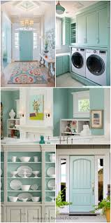 Light Blue Paint Colors Bedroom 17 Best Ideas About Benjamin Moore Blue On Pinterest Palladian