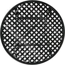 <b>Стол малый Tetchair Secret</b> De Maison Patio (черный) 9967 ...
