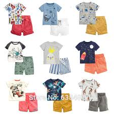 JK Baby Store - Small Orders Online Store, <b>Hot Selling</b> and more on ...