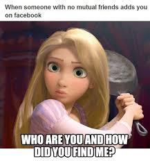 Disney Memes Do It Better via Relatably.com