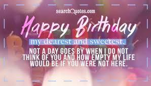 Happy Birthday Crazy Friend Quotes via Relatably.com