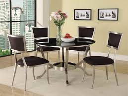 round dining tables for sale best modern round dining room table  on table and chairs with modern round dining room