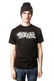 Купить <b>футболку</b> Nor Cal Roulette <b>Black</b> (110310creature56) в ...